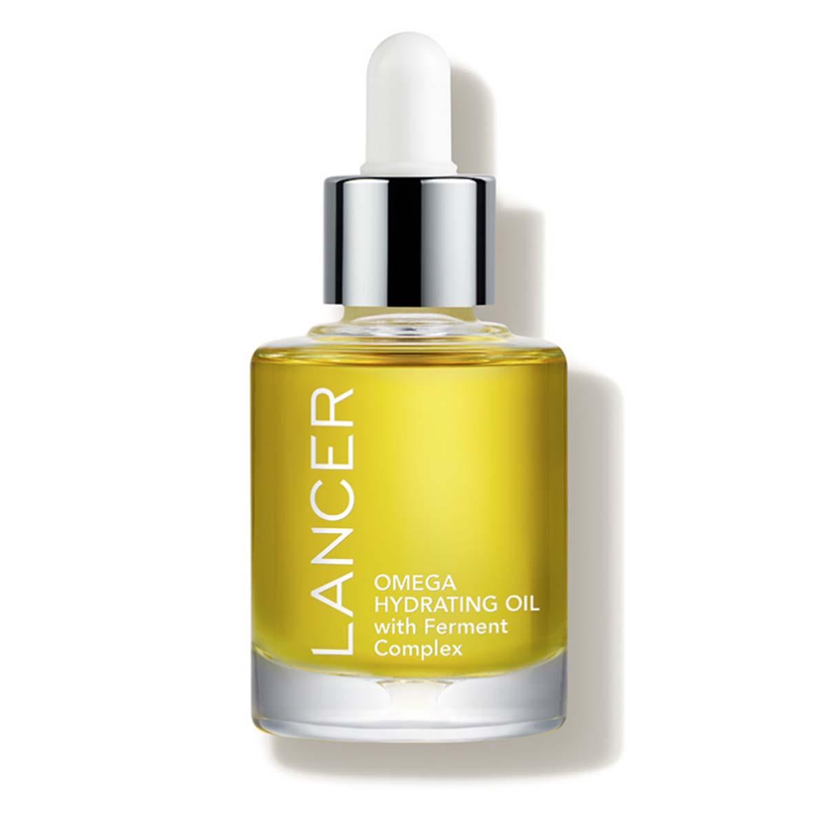 Lancer oil