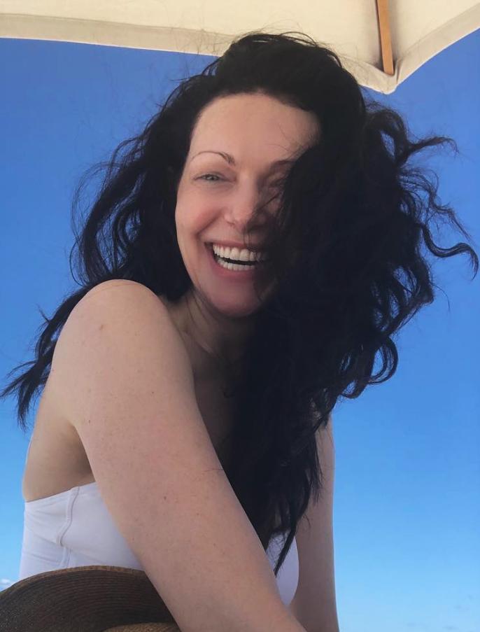 Laura-Prepon-no-makeup