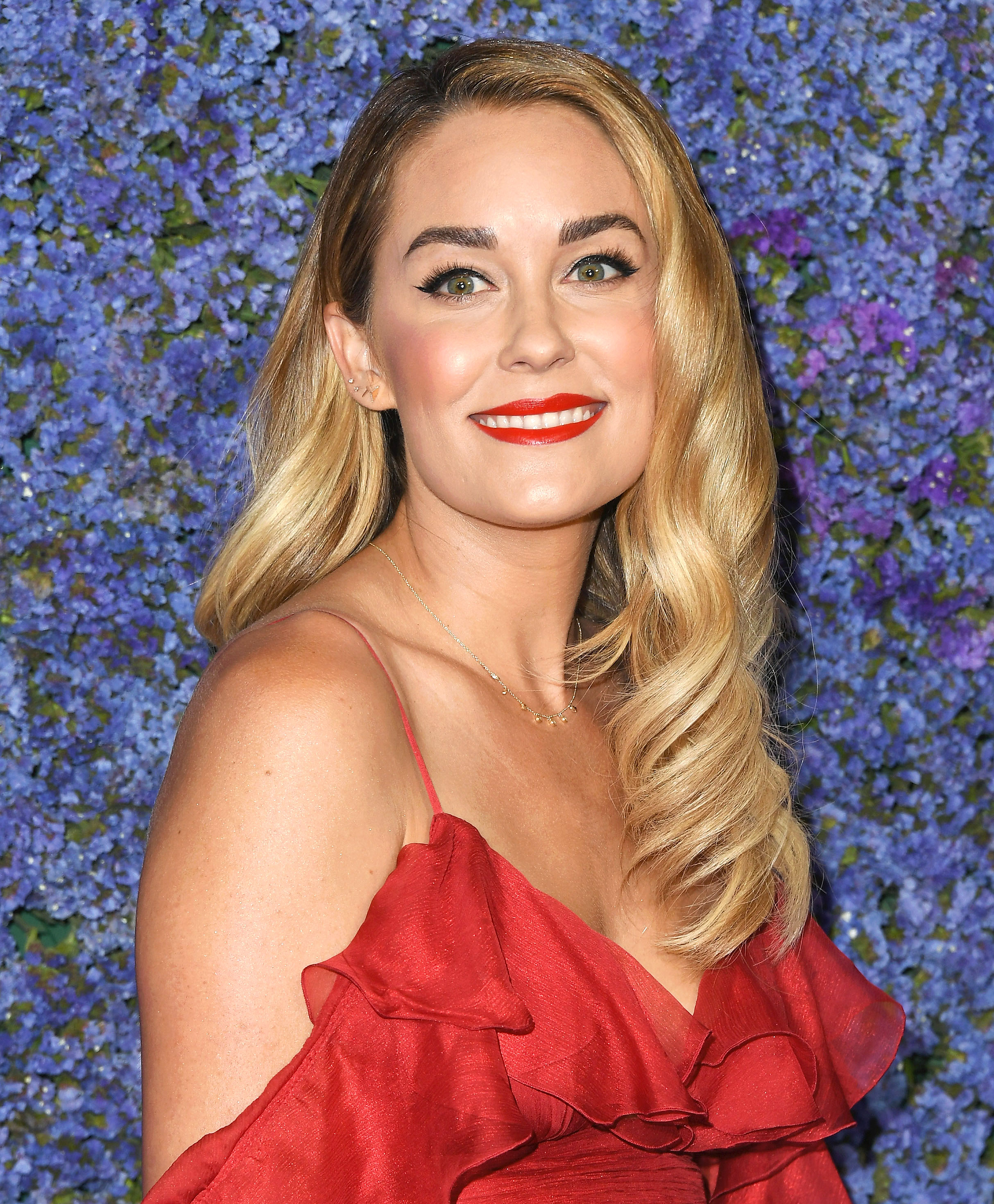 "Lauren Conrad's Best Quotes About Motherhood - ""I'm taking the pajama trend really literally,"" Conrad told WhoWhatWear of her motherhood style transition in September 2017. ""I'm not really going into the office right now, so I'm wearing a lot of kimonos. But when I do leave, I actually dress up more because it feels like a special occasion for me … I've also tucked all my dry-clean-only pieces to the back of my closet."""