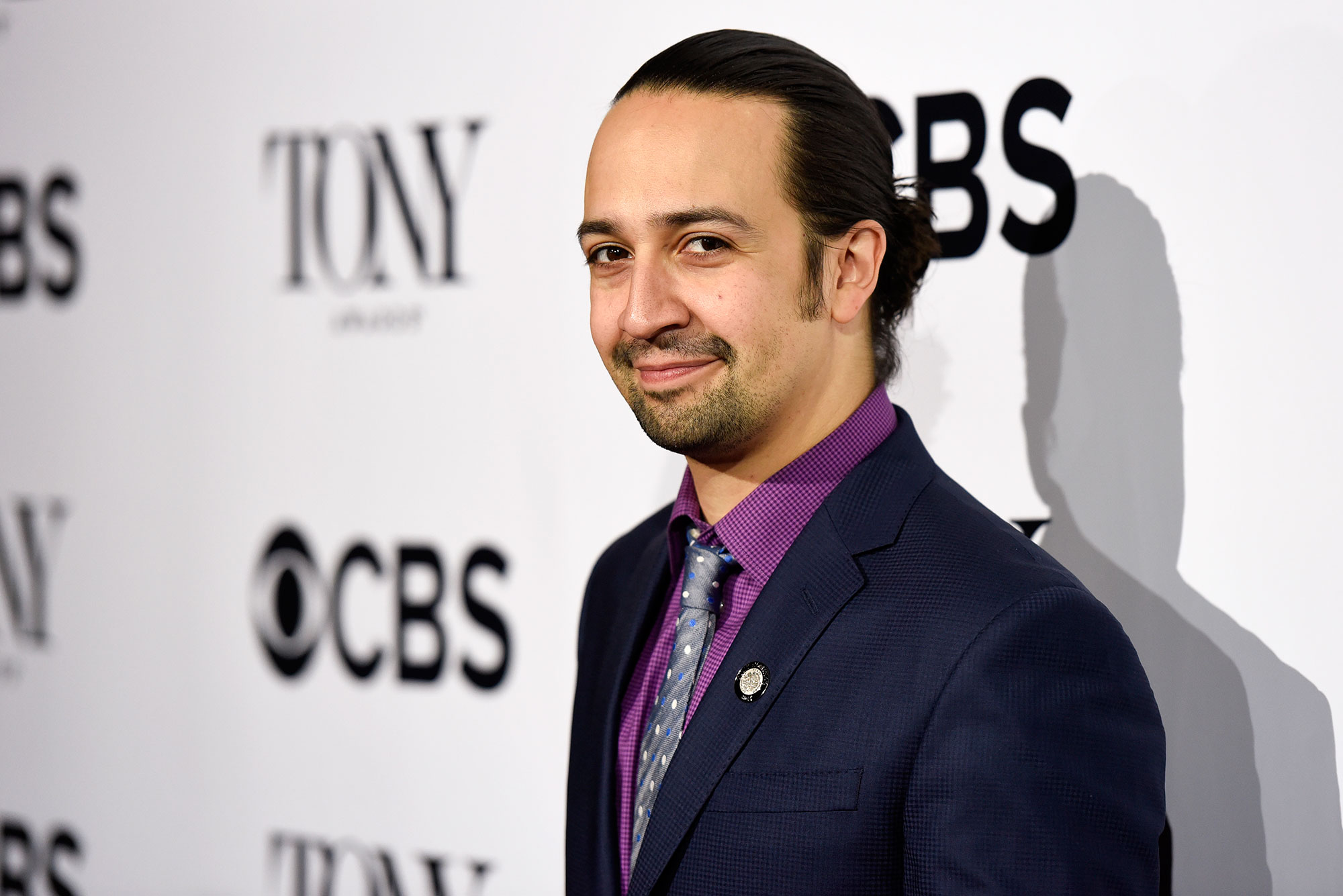 Lin-Manuel Miranda Teachers Before Fame - Miranda's hit musical In the Heights debuted on Broadway in March 2008 and eventually won four Tony Awards and a Grammy Award. As the playwright was busy working on Broadway shows, he was also teaching English at NYC's Hunter College High School, his alma mater.