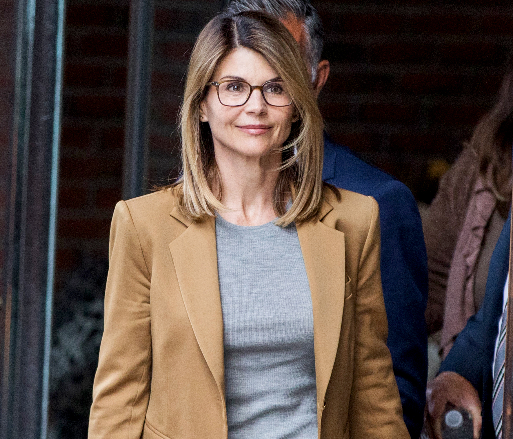 Lori-Loughlin-Plead-Not-Guilty-in-College-Admissions-Case