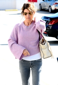 Lori-Loughlin-Steps-Out-College-Scandal-Case