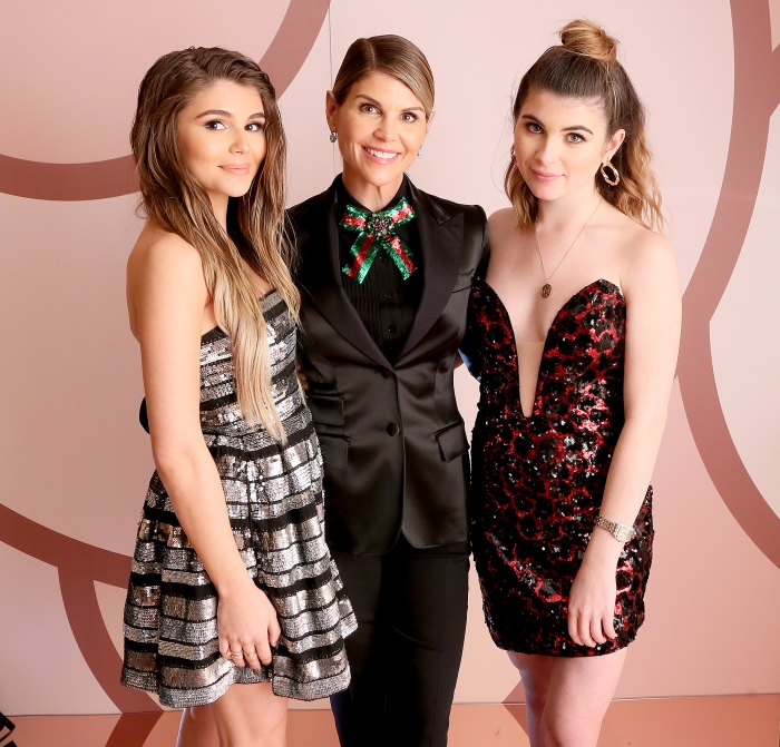 Lori-Loughlin-and-Daughters-Olivia-Jade-and-Bella-Giannulli-Were-Best-Friends
