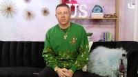 Macklemore playlist music green top us weekly