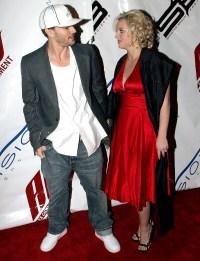 March-2011-Kevin-Federline,-Britney-Spears