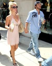 March-2013-Kevin-Federline,-Britney-Spears