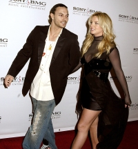 March-2015-Kevin-Federline,-Britney-Spears
