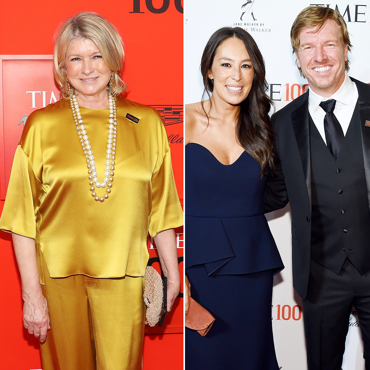 Martha-Stewart-Didn't-Know-Who-Chip-and-Joanna-Gaines-Are