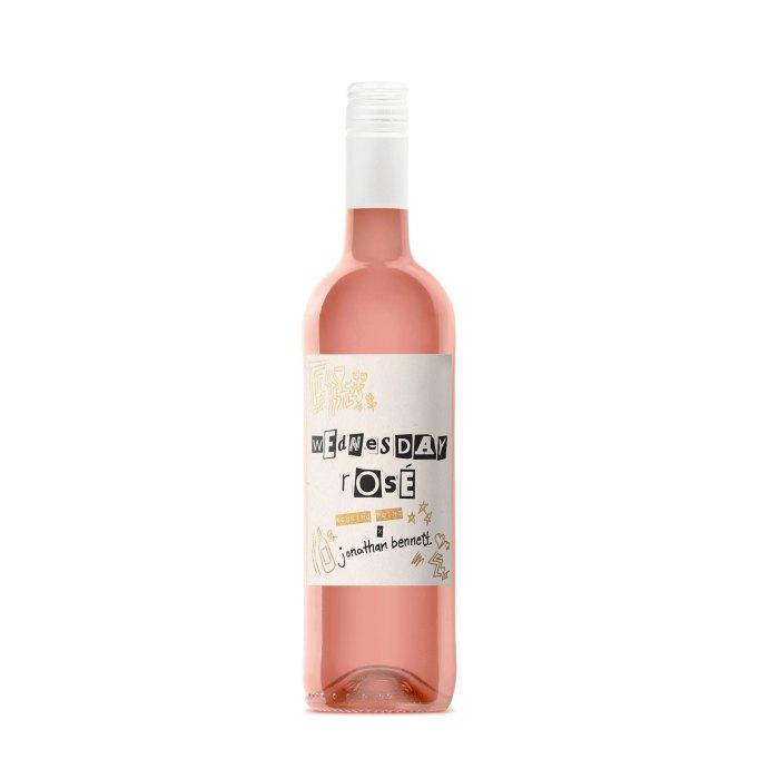 Mean Girls Wine
