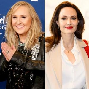 Melissa-Etheridge-Drama-Over-Angelina-Jolie-Divorce-Comments