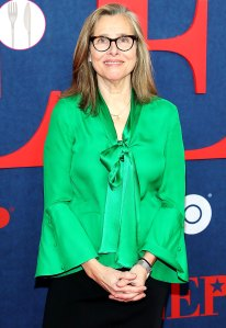 Meredith Vieira Has Used the Same Disposable Flatware for 20 Years: 'I Just Wash It'
