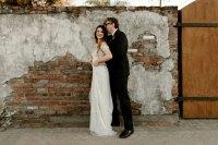 Michelle Branch Patrick Carney Wedding