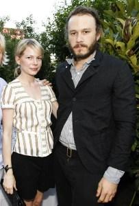 Michelle Williams Shares Update on Daughter Matilda on Heath Ledger's 40th Birthday