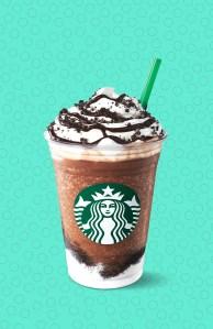 Starbucks Brings Back Fan-Favorite Frappuccinos Debuts New Pink Dragon Drink Brings Back Fan-Favorite Frappuccinos Debuts New Pink Dragon Drink