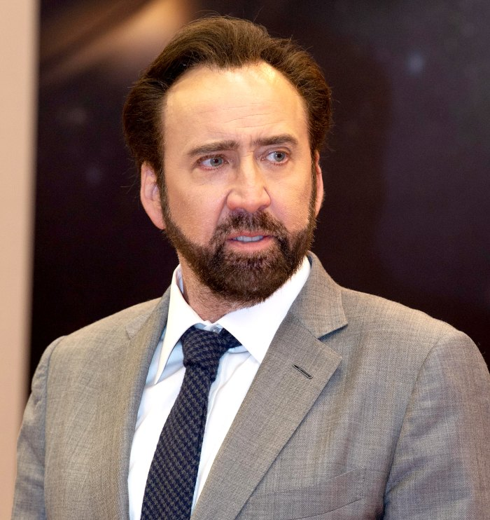 Nicolas-Cage-Ex-Wife-Files-Spousal-Support