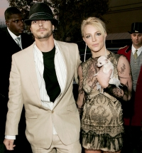 November-2006-Kevin-Federline,-Britney-Spears