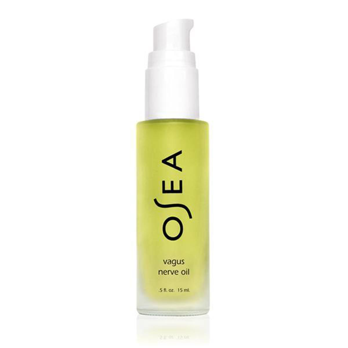 OSEA nerve oil