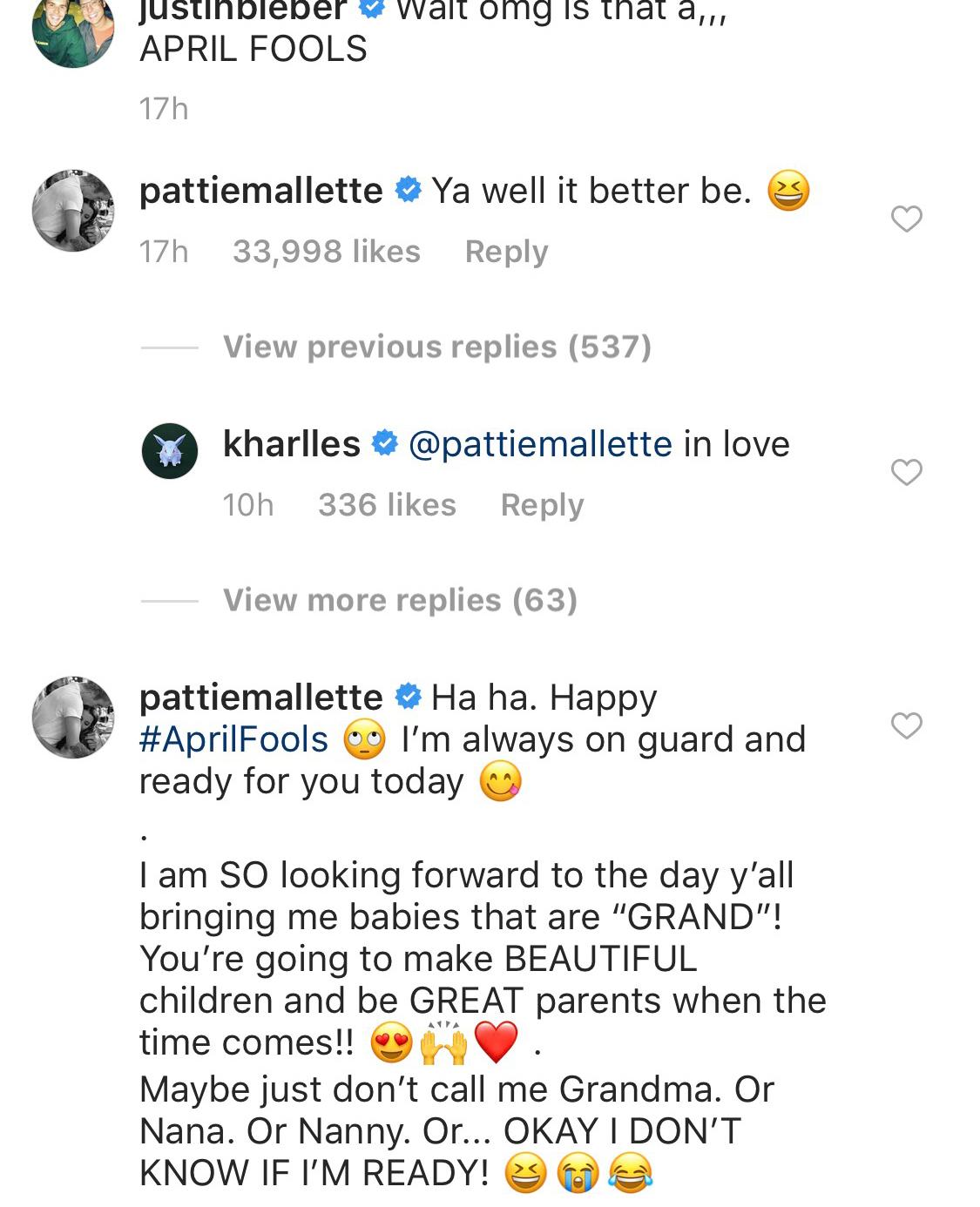 Patti-Mallette-Responds-to-April-Fools'-Pregnancy-Joke