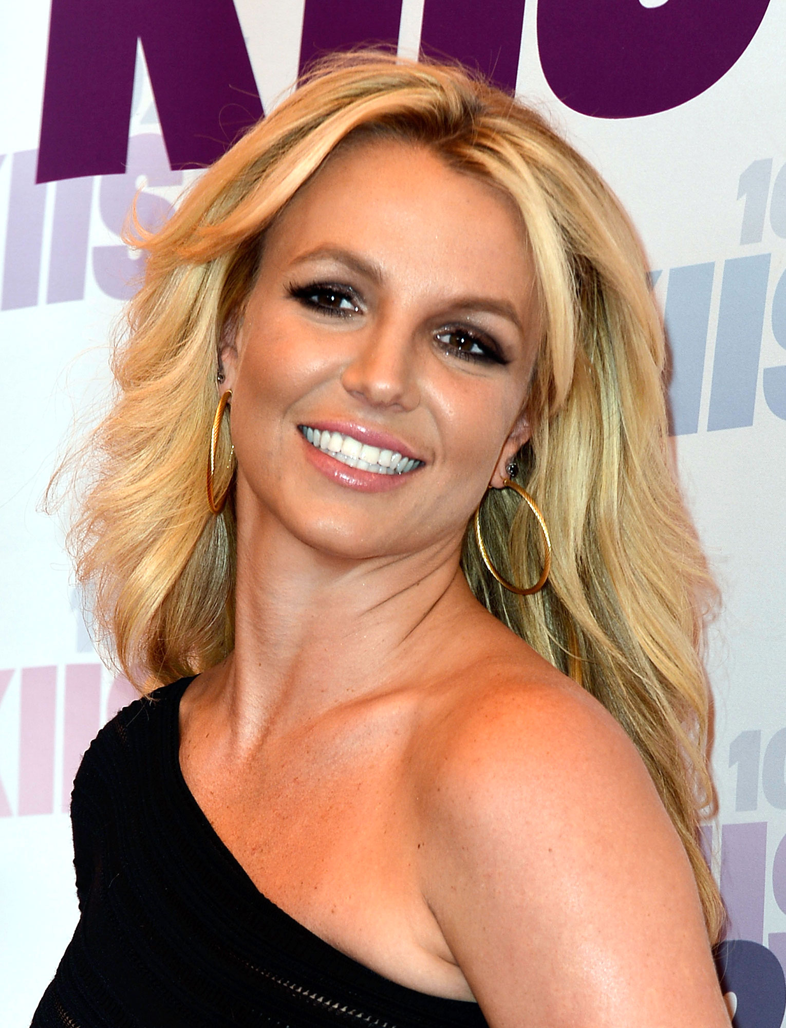 Britney Spears' Ups and Downs gallery - In early 2008, Spears was hospitalized and under evaluation for 72 hours, also known as a 5150 hold. The performer's father, Jamie, was also named her conservator.