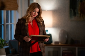Pretty Little Liars The Perfectionists Sasha Pieterse Slammed for Lying