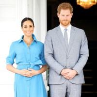 Prince-Harry-duchess-meghan-instagram-account