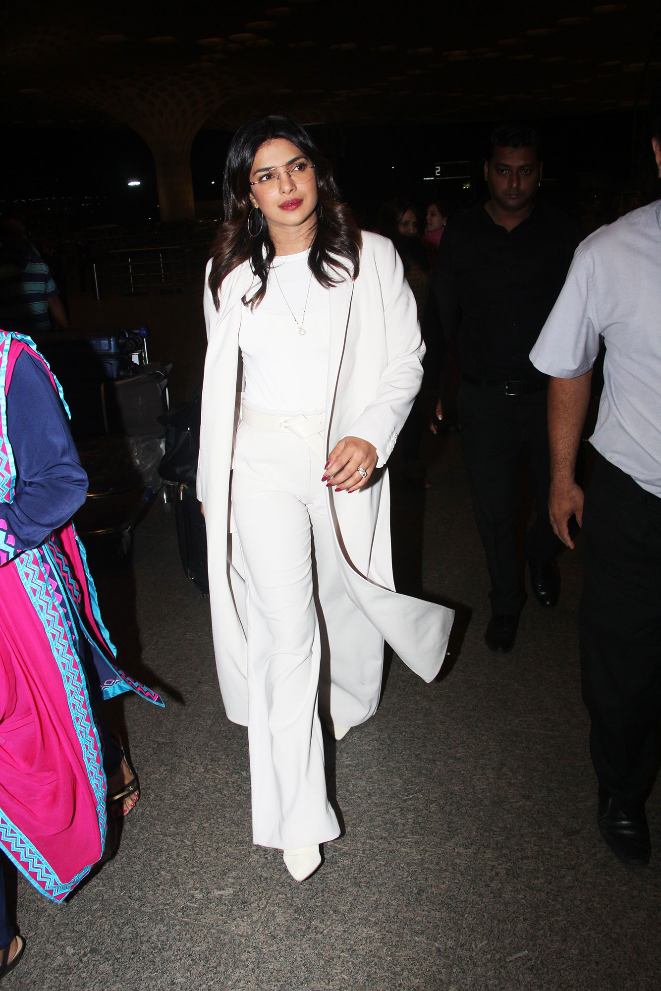 1b3eddacf2 Priyanka Chopra Jonas Best Style Moments  Pics