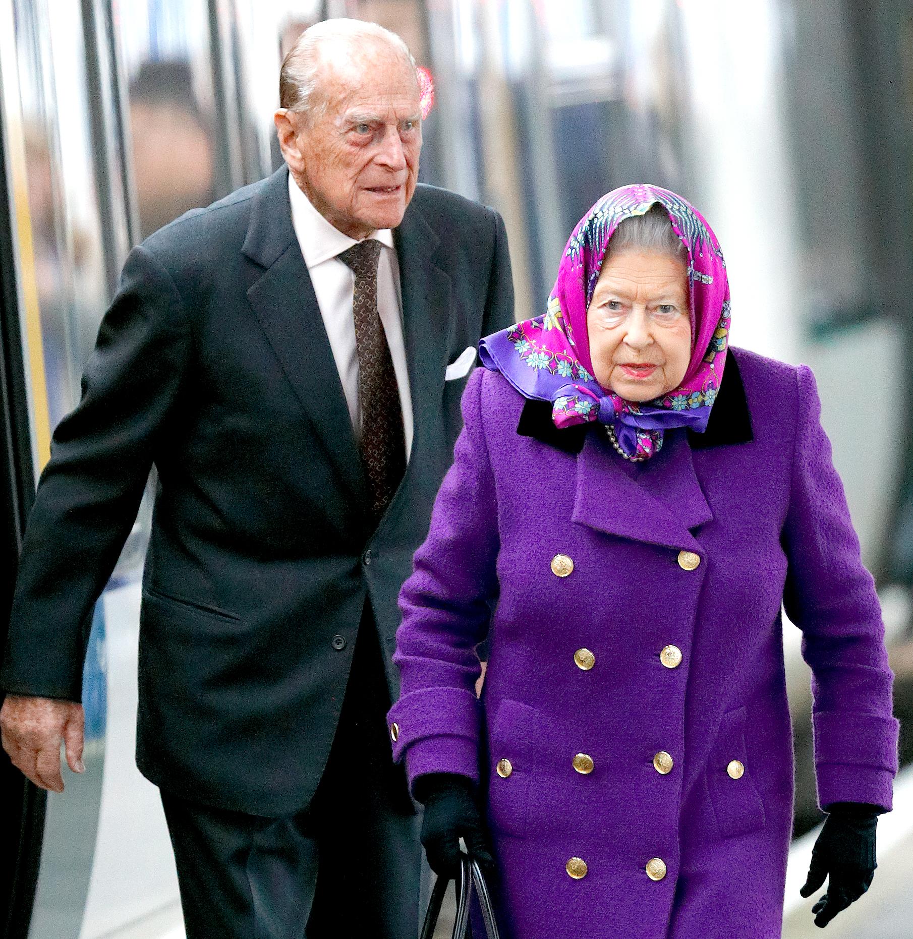 Queen-Elizabeth-II-prince-philip