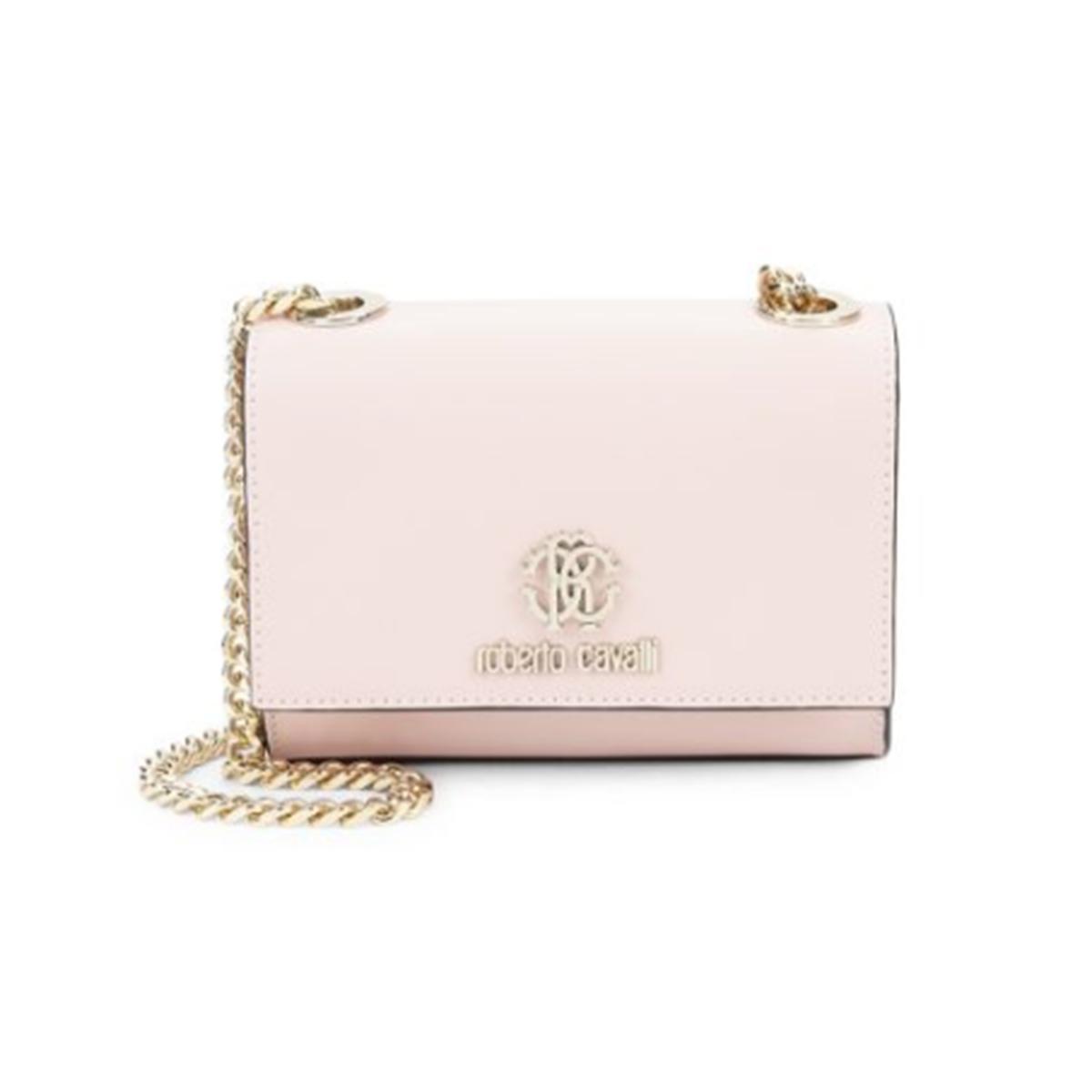 RC bag pink