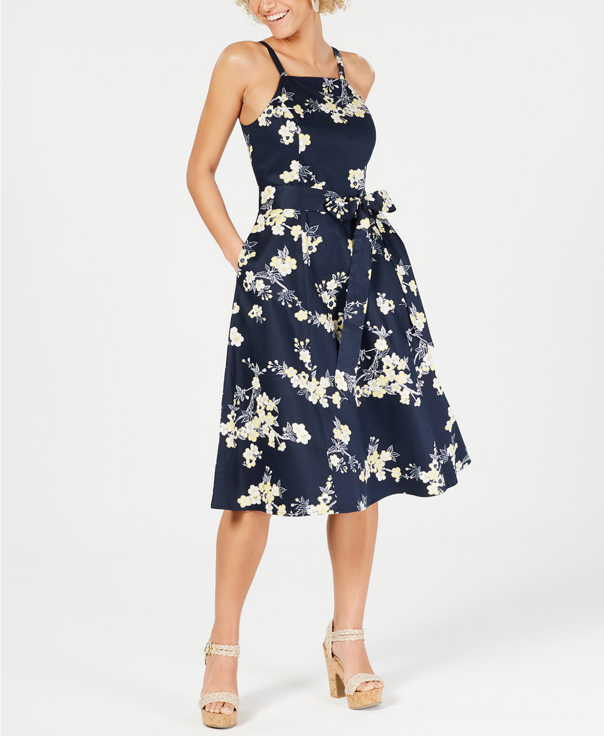 Rachel Roy Discount Gowns: Be The Best Dressed Wedding Guest With These 5 Under-$100