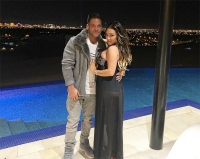 Ronnie Ortiz-Magro, Jen Harley 'Just Married' on April Fools' Day