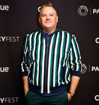 Ross-Mathews-college-admissions-scandal