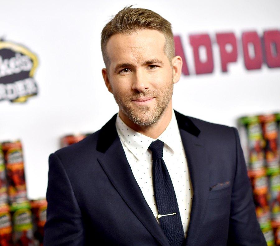Ryan-Reynolds-Namesake