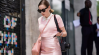This Under-$15 Crossbody Purse With Nearly 1,800 Reviews Is Going Viral on Amazon