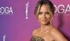 Halle Berry Uses This Facial in a Box for Incredibly Ageless Skin