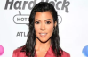 HAPPY BIRTHDAY, KOURTNEY KARDASHIAN! HERE ARE HER HOTTEST SELFIES EVER
