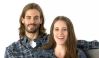 JILL DUGGAR & DERICK DILLARD ARE MAKING A HUGE LIFE CHANGE: 'SUPER EXCITED!'