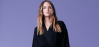 The Flattering DVF Wrap Dress You'll Wear Routinely Is on Sale