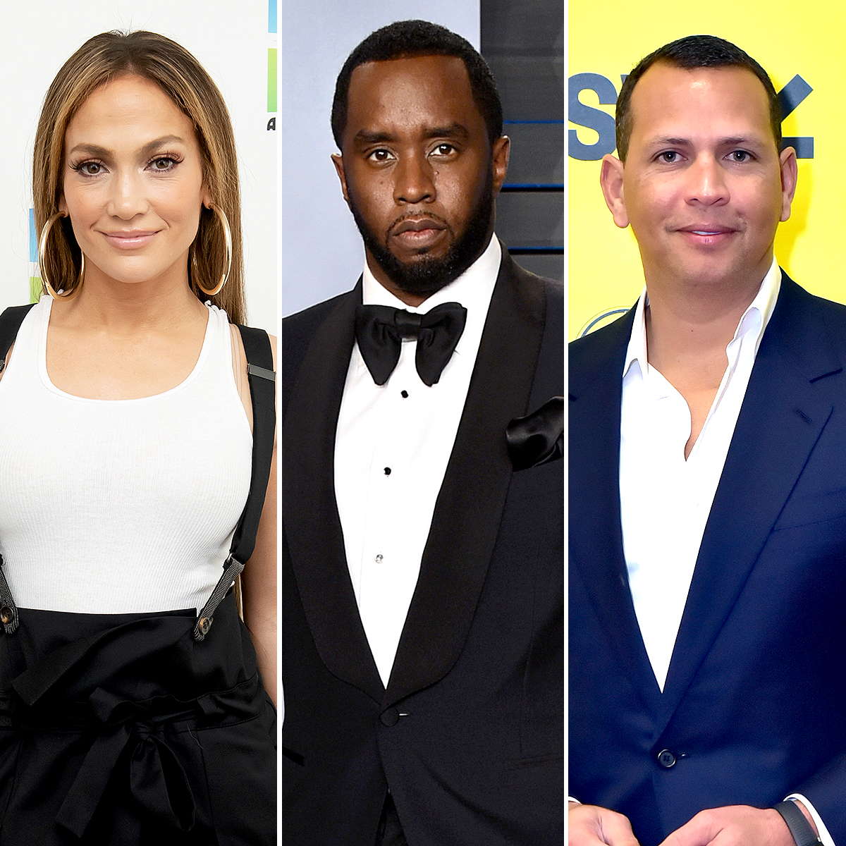 Sean-Diddy-Combs-Apologized-Alex-Rodriguez-Thirsty-Comment-Jennifer-Lopez