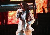 Selena Gomez Surprises Coachella 2019
