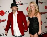 September-2018-Kevin-Federline,-Britney-Spears