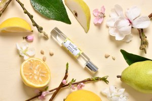 Skylar¹s Monthly Scent Club Will Up Your Fragrance Wardrobe