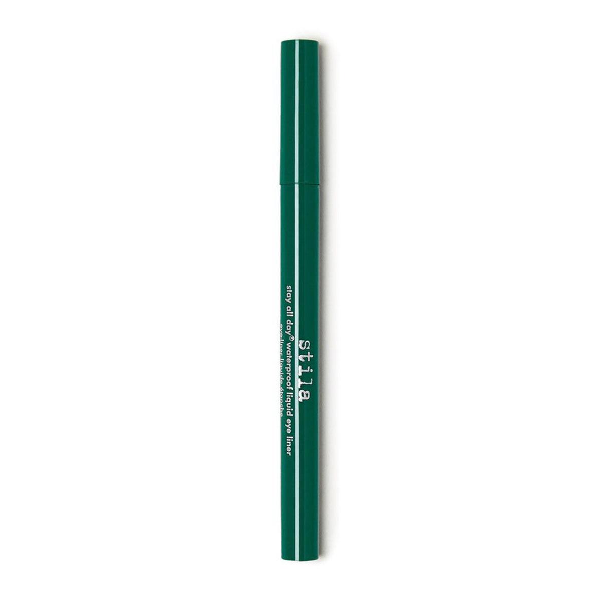Stila Liner Green