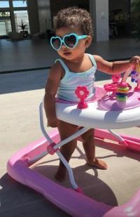 TRUE-THOMPSON-sunglasses
