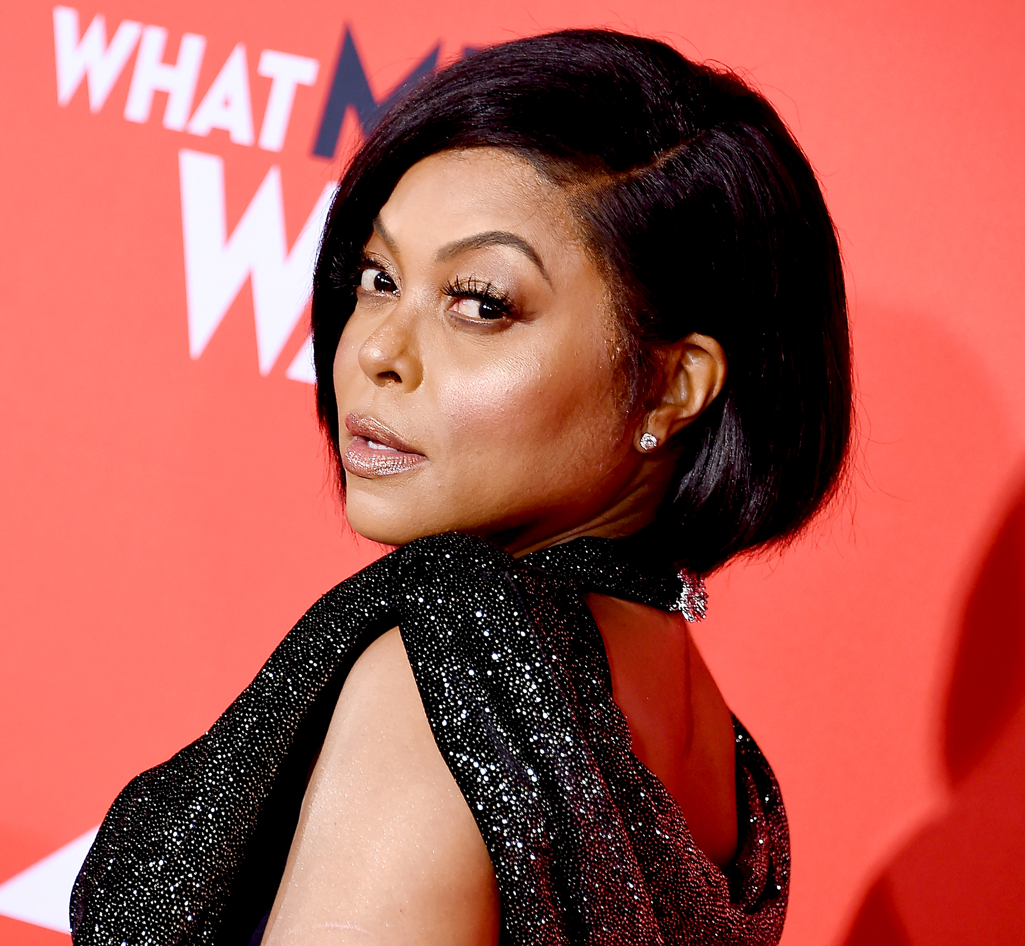 Taraji-P.-Henson-Reveals-She-Suffers-From-Depression-and-Anxiety