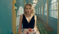 Taylor-Swift-Me-Music-Video