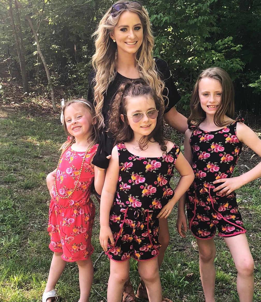 Teen-Mom-2's-Leah-Messer-Reveals-How-Daughters-Have-Supported-Sister-Ali