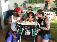 Teen Mom 2 Kailyn Lowry Chris Lopez Not On Speaking Terms