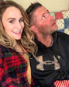 Teen Mom 2's Leah Messer Opens Up About 'Toxic' Jason Jordan Relationship