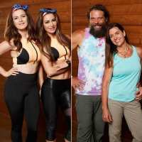 'The Amazing Race' Pins Reality Stars Against Each Other: Meet the Season 31 Cast