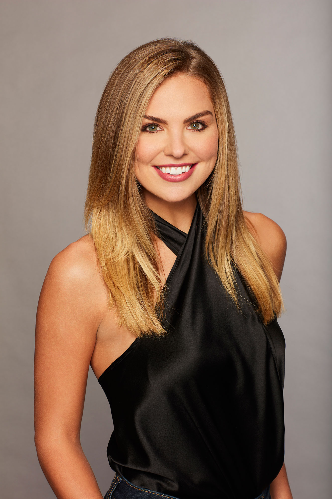 "The Bachelorette Hannah Brown - Season 15 of the ABC hit will follow Hannah Brown , the Alabama native who had her heart broken during Colton Underwood 's season of The Bachelor . The 2018 Miss Alabama, 24, is looking for ""adventure"" in her potential husband among the 30 single men: "" Love is supposed to be fun !"""